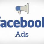 Chạy quảng cáo Facebook kiếm tiền với tiếp thị liên kết Accesstrade