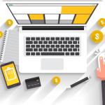 Phương thức tạo thu nhập với Accesstrade