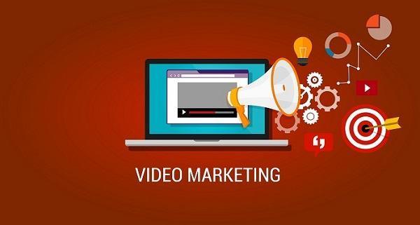 Vì sao nên làm tiếp thị liên kết bằng Video Marketing