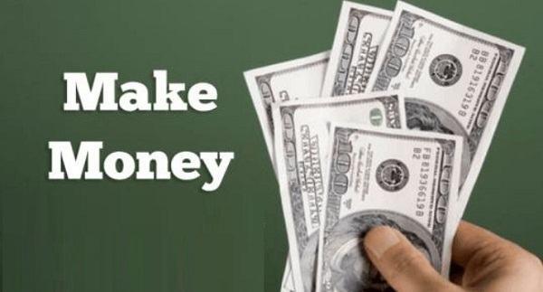 Xây dựng kênh Content Marketing kiếm tiền với tiếp thị liên kết