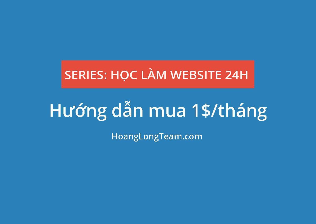huong-dan-mua-hosting-1$-thang