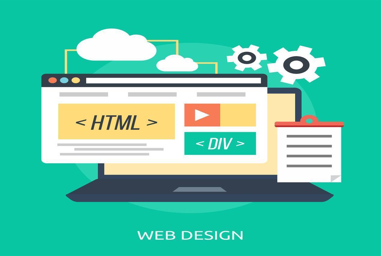 website-la-gi