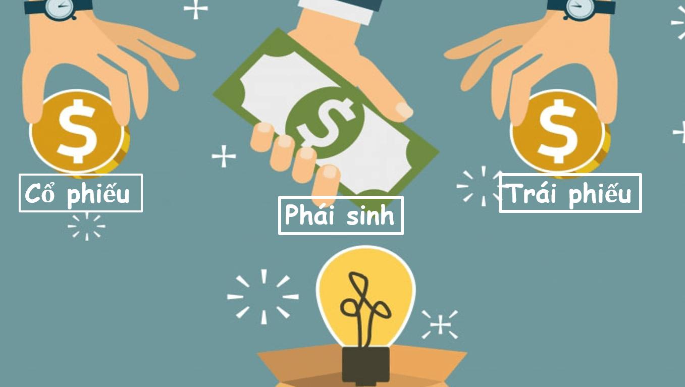 https://hoanglongteam.com/wp-content/uploads/2019/11/loi-ich-hang-hoa-phai-sinh.png