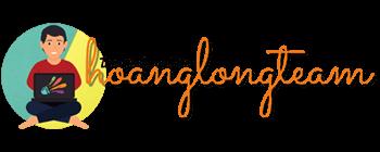 Hoàng Long Team